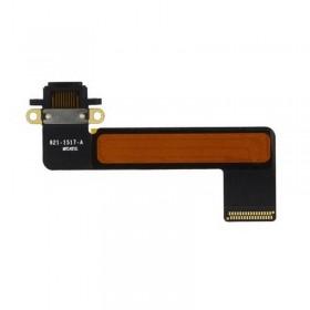 conector de carga para ipad mini