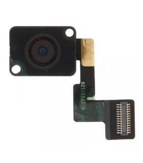 câmera traseira para iPad mini