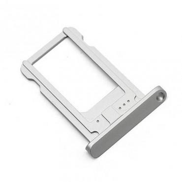 Porta sim para iPad mini original