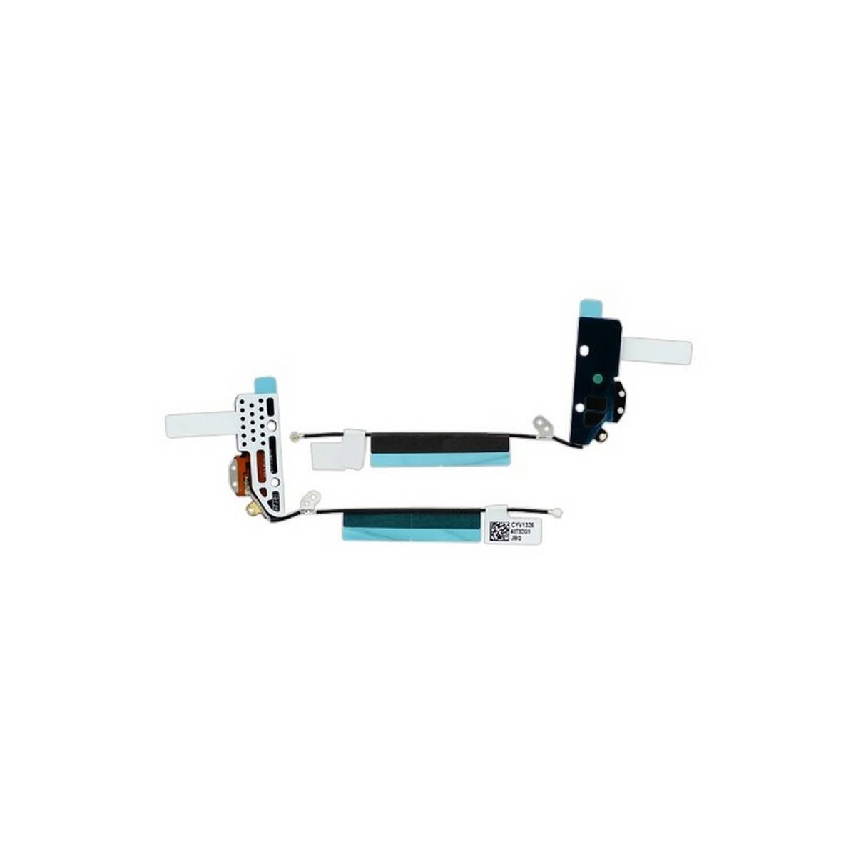Antena Bluetooth IPAD 4