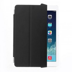 FUNDA IPAD AIR NEGRA