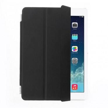 FUNDA iPad AIR negra