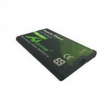 Bateria para HTC G13
