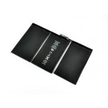 Bateria para iPad 2 A1396 - A1395 A1396 A1397