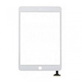 Tactil iPad mini / iPad mini 2 branco sin conetor ic
