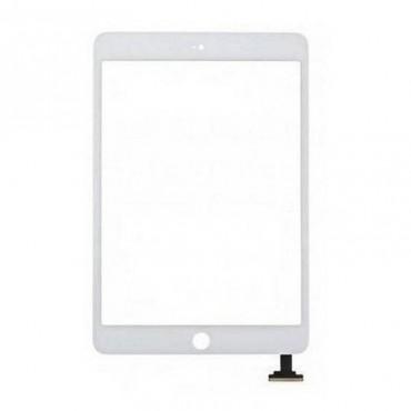 Tactil iPad mini / iPad mini 2 branco sin conetor ic