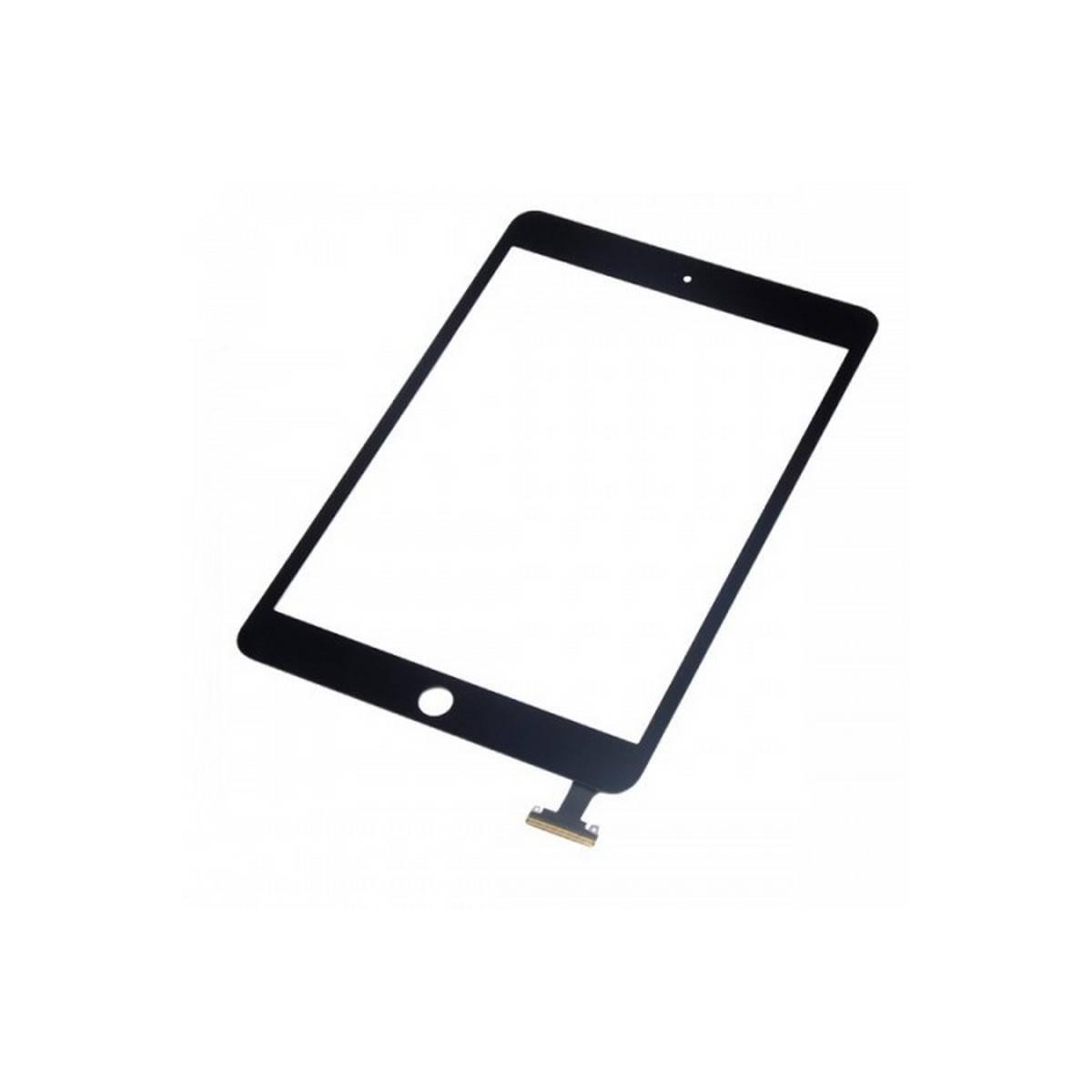 tactil ipad mini/ ipad mini 2 negro