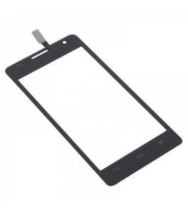 Pantalla táctil negra para Huawei Ascend G526
