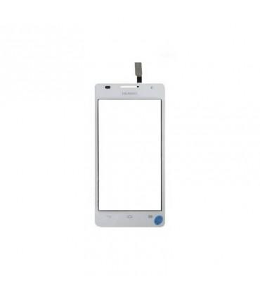 Pantalla táctil blanca para Huawei Ascend G526