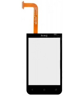 Ecrã Táctil HTC Desire 200
