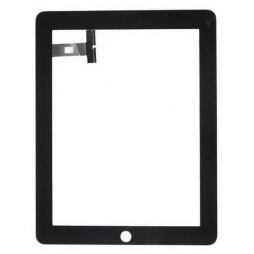 Pantalla Tactil iPad 1 negra
