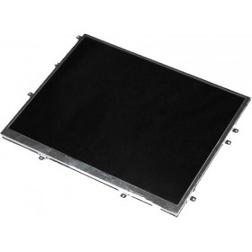 Pantalla LCD Display ipad 1