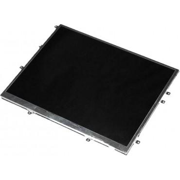Pantalla LCD Display iPad 1