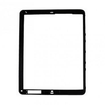 Marco iPad 1 en color negro
