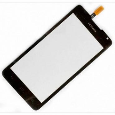Pantalla Tactil Huawei Ascend Y530 negro