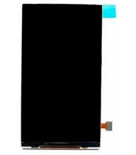 Ecrã LCD Huawei ascend Y530