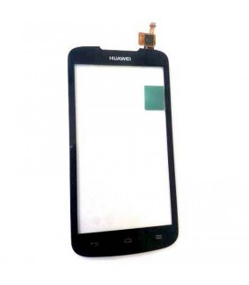 Pantalla Tactil Original Huawei Y535 Negra
