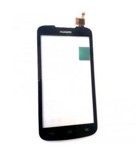 Ecrã Tactil Original Huawei Y535 Preta