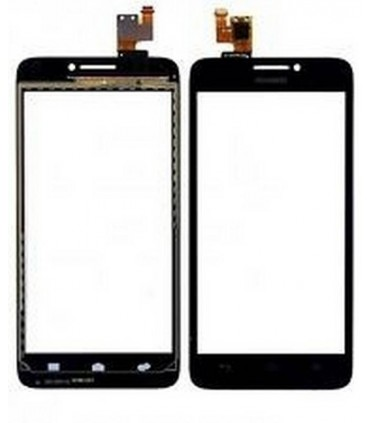Pantalla Tactil Huawei ascend G630 negra