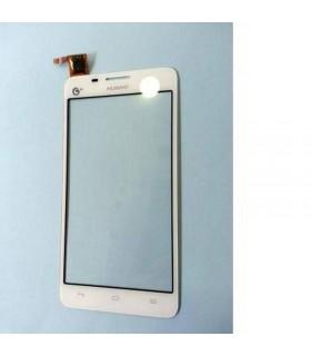 Ecrã tactil huawei ascend G606 branca