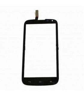 Ecrã Tactil Huawei Ascend G610 preta