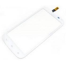Pantalla Tactil Huawei Ascend G610