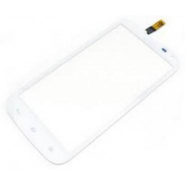 Ecrã Tactil Huawei Ascend G610