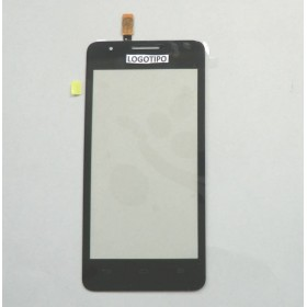 Ecrã Tactil Huawei G525 preta