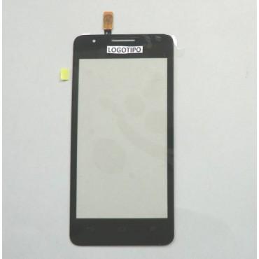 Pantalla Tactil Huawei G525 negra