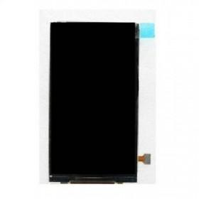 Ecrã LCD Huawei G525