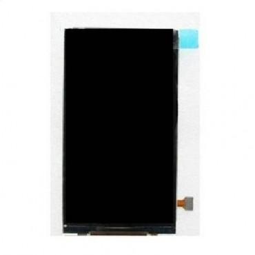 Pantalla LCD Huawei G525