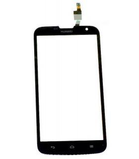 Ecrã Táctil Huawei Ascend G730 preta