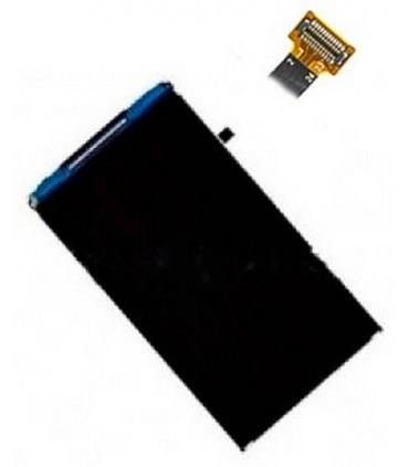 Pantalla LCD Huawei Ascend G730