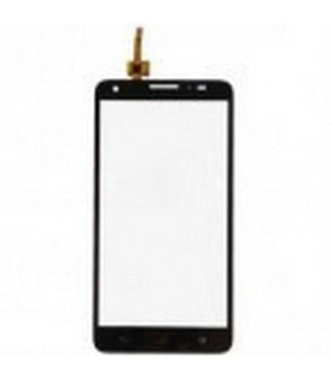 Pantalla Tactil Huawei Honor 3X G750 negra