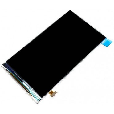 Pantalla LCD display Huawei Ascend W2.