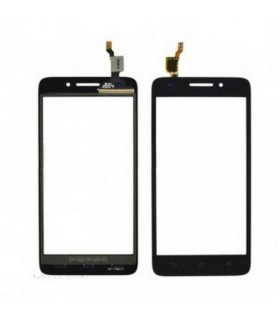 Pantalla Tactil Huawei ascend G620s negro