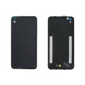 Tapa trasera HTC Desire 816