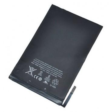 Bateria iPad mini A1432, A1454, A1455