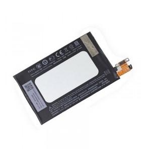 Bateria original para HTC one M7