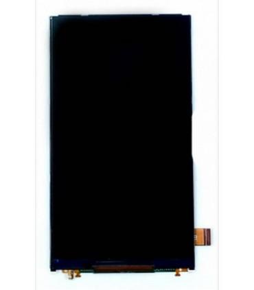 Pantalla LCD Huawei Ascend Y635