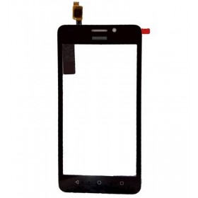 Tactil negro Huawei Ascend Y635