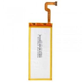 Batería para Huawei Ascend P8 Lite