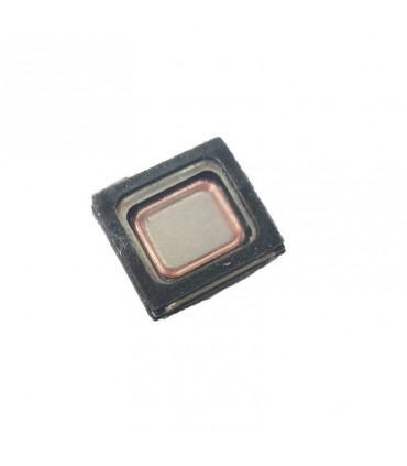 Altavoz Auricular para Huawei Ascend P8/ P8 Lite/ P9 Lite