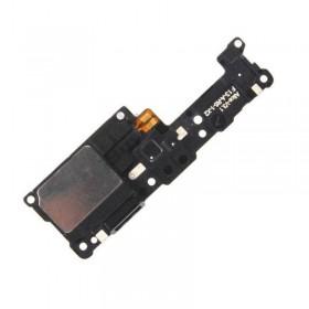 Buzzer Altavoz para Huawei Ascend P8 Lite
