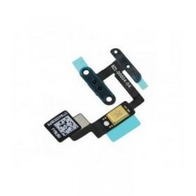 Flex de micrófono para Apple iPad Air 2