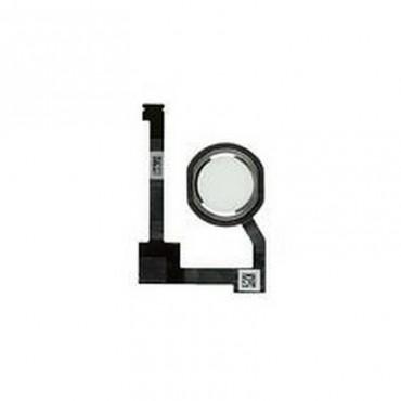 cable flex botón home para iPad Air 2/ Pro 12.9 2015 en color Plateado
