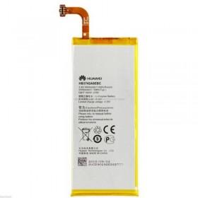 Batería para Huawei Ascend G6