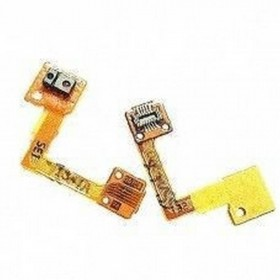 Flex sensor proximidad Huawei Ascend G6 Orange Gova