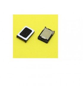 Altavoz Buzzer para Huawei Ascend P7