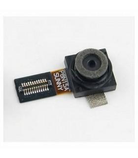 Câmera frontal para Huawei Ascend P7